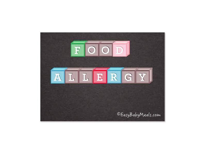 food -001