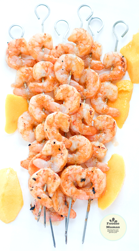 Mango-Chili-Glazed-Shrimp2