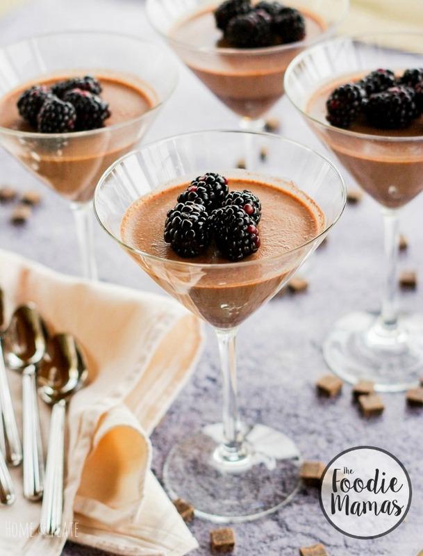 Dark-Chocolate-Panna-Cotta-Blackberries-8