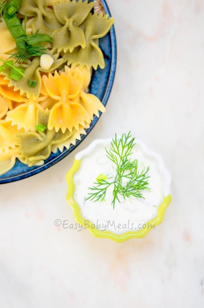 Salad Dressing-001