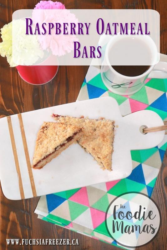 raspberry-oatmeal-bars