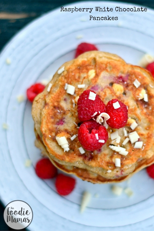 raspberry-white-chocolate-pancakes-foodiemamas-www-cookingcurries-com-6
