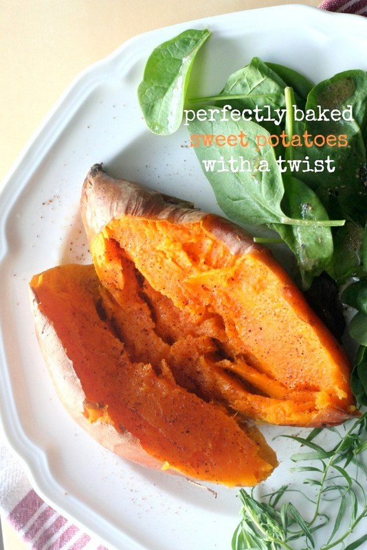 perfectly-baked-sweet-potatoes-with-a-twist-vegan-vegetarian-sides