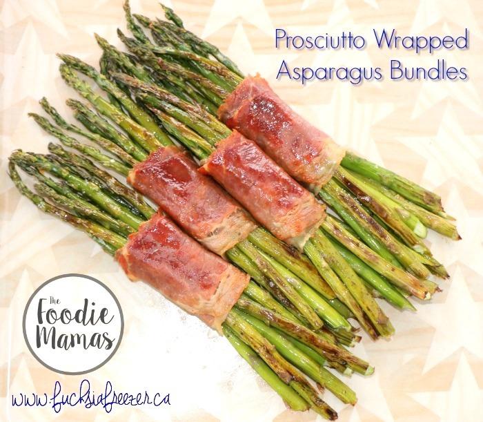 proscuttio-wrapped-asparagus-bundles