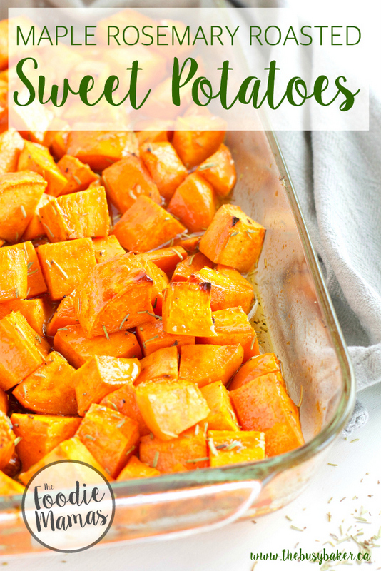 maple-rosemary-roasted-sweet-potatoes-title