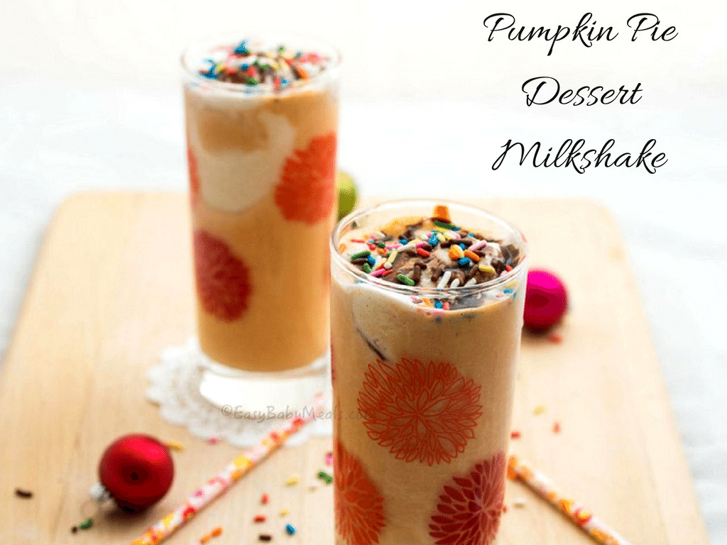 pumpkin-desert-milkshake-png